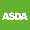 grocery delivery asda