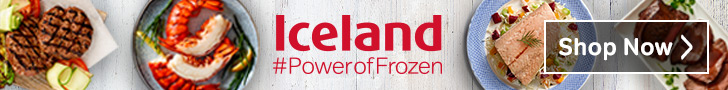 promo iceland